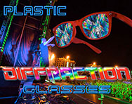 Plastic-3d-glasses
